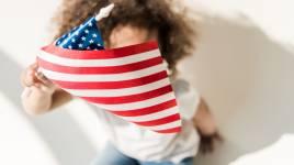 Journée de la liberté nationale aux Etats-Unis