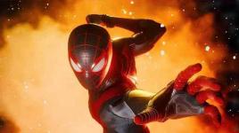 SPIDER-MAN MILES MORALES: une nouvelle génération spectaculaire