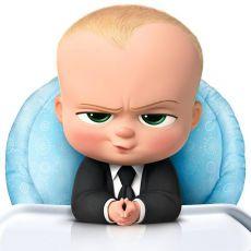 Bébé Boss