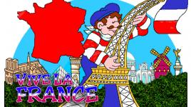 Découvrez plus de faits sur la France que vous ne connaissez peut-être pas