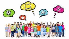 44 idées passionnantes et éducatives à faire avec les enfants de 9 à 12 ans