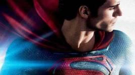 Zack Snyder organisera une soirée de surveillance de la quarantaine MAN OF STEEL ce mercredi