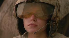 Célébrez la journée internationale de Star Wars
