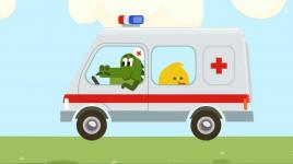 Apprenez à votre enfant à gérer une urgence