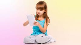 Meilleurs jeux Android éducatifs pour les enfants