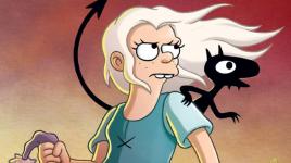 Bean & Luci se rendent en enfer dans cette nouvelle bande-annonce passionnante pour le désengagement de la partie 2