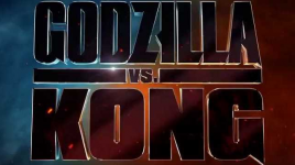 GODZILLA VS. KONG, MATRIX 4 et plus à venir en 2021