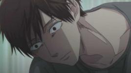 Leçons de vie avec uramichi-oniisan tv Anime révèle la date de première du 5 juillet