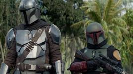 STAR WARS: le président de Marvel Studios, Kevin Feige, clarifie s'il est impliqué dans les plans Disney + de Lucasfilm