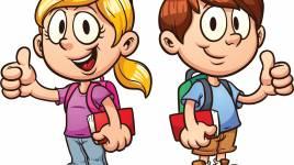 Pourquoi les enfants détestent-ils les écoles