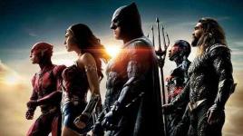 LIGUE DE JUSTICE: Le réalisateur Zack Snyder révèle à quel point le nouveau film
