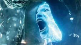 SPIDER-MAN 3: Jamie Foxx confirme le retour électro et révèle qu'il