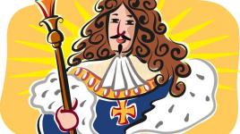 Roi Louis XVI: le dernier des rois de France qui accède au pouvoir à 15 ans