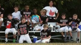Meilleures activités sportives pour les enfants