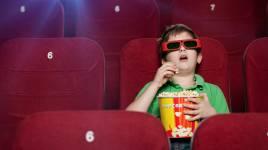Les meilleurs films pour enfants de tous les temps
