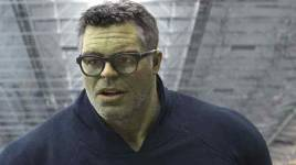 SHE-HULK: Mark Ruffalo accueille officiellement sa