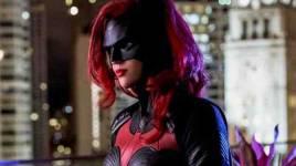 BATWOMAN: Ruby Rose parle de sa décision