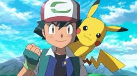 La Série télévisée d'action Pokémon en développement sur Netflix