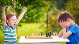 Pourquoi devriez-vous commencer à jouer aux échecs