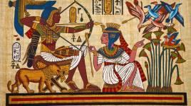 Ce qu'il faut savoir sur les royaumes de l'Egypte ancienne