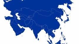 Tout ce que vous devez savoir sur le continent asiatique