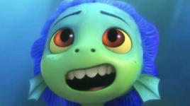 LUCA: Mattel a révélé les personnages de la dernière aventure de Pixar