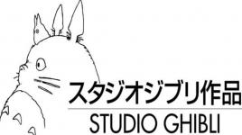 STUDIO GHIBLI: Deux autres films sont ajoutés à la collection croissante de Steelbook