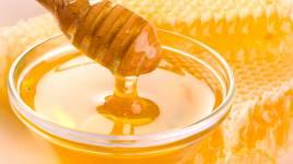 Pourquoi le miel est-il bon pour nos enfants?