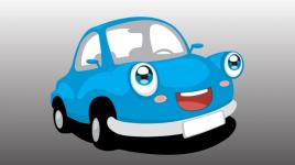 Faits amusants sur les voitures que les enfants devraient savoir