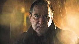 BATMAN: Même la star Jeffrey Wright n'a pas reconnu Colin Farrell comme