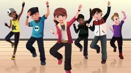 12 raisons pour lesquelles votre enfant devrait apprendre à la danse