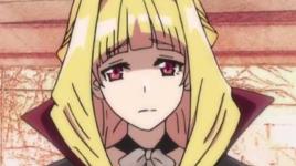 VLADLOVE: L'anime vampirique a annoncé une date de sortie officielle