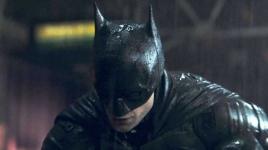 Le réalisateur de la deuxième unité de BATMAN qualifie le film de «phénoménal»