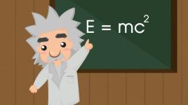 Qu'est-ce que la physique?