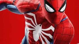 MARVEL'S AVENGERS sur PlayStation 4 pourrait inclure Spider-Man comme personnage exclusif