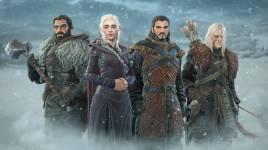 Le générique de Game of Thrones reproduit avec 2750 Oreo