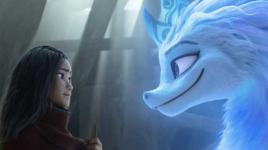 Raya et le dernier dragon est désormais disponible en streaming gratuit sur Disney + pour tous les abonnés