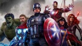 Sortie de MARVEL'S AVENGERS sur PlayStation 5 et Xbox Series X retardée; Va maintenant faire ses débuts en 2021