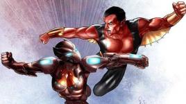 Panthère noire 2:10 personnages que nous pourrions voir dans la prochaine suite de Ryan Coogler