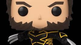 Le film X-MEN Funko Pops ramène d'anciens favoris comme Wolverine, Beast, Nightcrawler et Storm