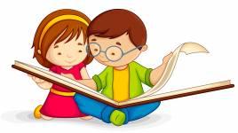Lecture: la petite fille aux allumettes