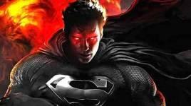 ZACK SNYDER DE JUSTICE LEAGUE obtient une fenêtre de sortie vague de WarnerMedia Entertainment Boss