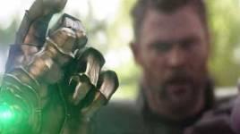 La finale de la série Agents of Shield comprenait à l'origine une référence à AVENGERS: