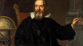 Galileo: le scientifique qui nous a ouvert les yeux sur la science des planètes