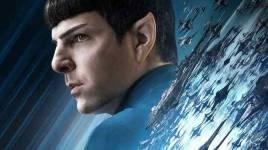 STAR TREK 4: Zachary Quinto dit que le casting veut revenir pour un autre versement dans la franchise