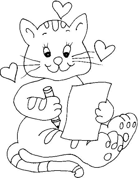 Jeux de chat en ligne 3d