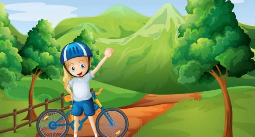 Apprenons-en plus sur le vélo
