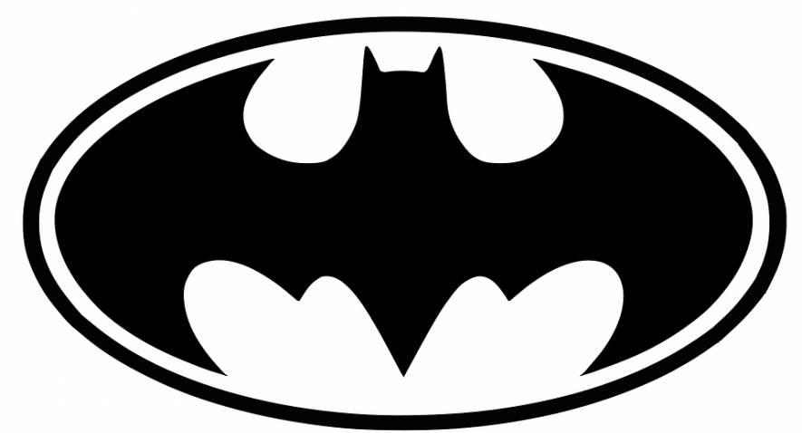 Batman: un Bat Signal géant sera projeté à Paris pour les 80 ans des Super-Héros!