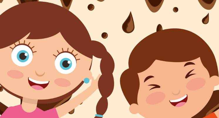 Ce qu'il faut savoir sur la journée mondiale du chocolat