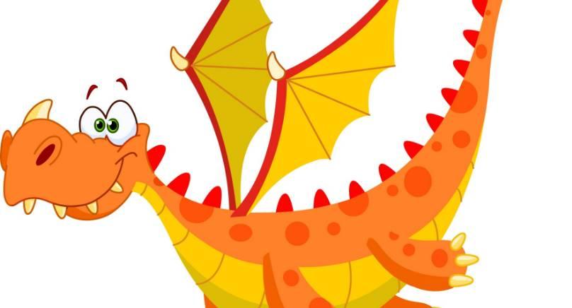 Dragon : faut-il vraiment avoir peur ?